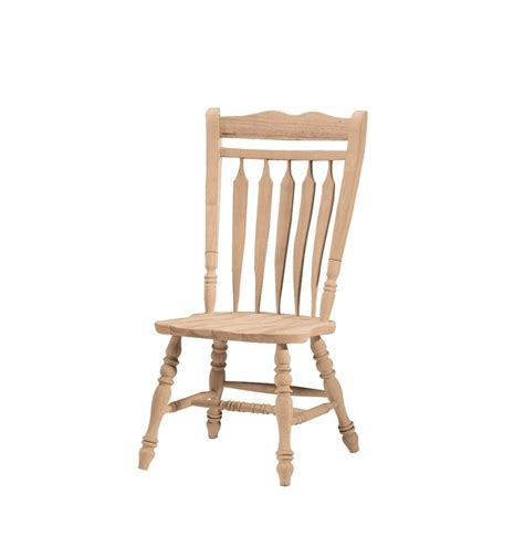 Colonial Chairs by Colonial Chairs Simply Woods Furniture Opelika Al
