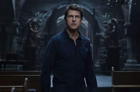 tom cruise film in hindi tom cruise in the mummy hd movies 4k wallpapers images