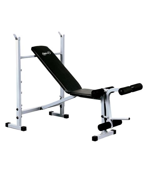 buy gym bench body gym ez multi weight bench 300 buy online at best