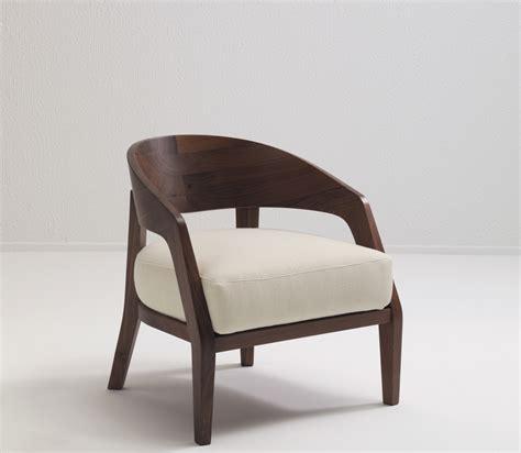 armchair manufacturers uk porada alba n armchair