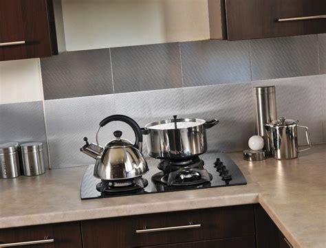 carrelage adh駸if cuisine leroy merlin azulejos adhesivos para cocinas cl 225 sicas im 225 genes y fotos