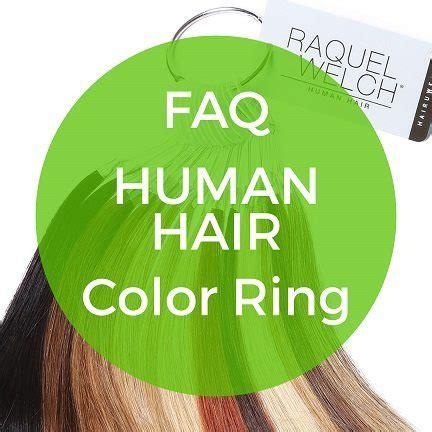 raquel welch hair color raquel welch wigs human hair color ring faq bigger