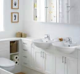 dual sinks small bathroom smallest bathroom sink with sink useful reviews