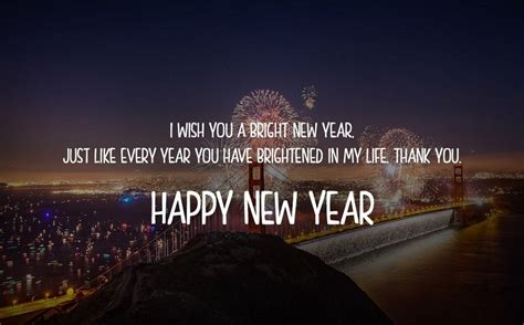 new year quote happy new year quotes 2018 happy new year 2018 sms for friends