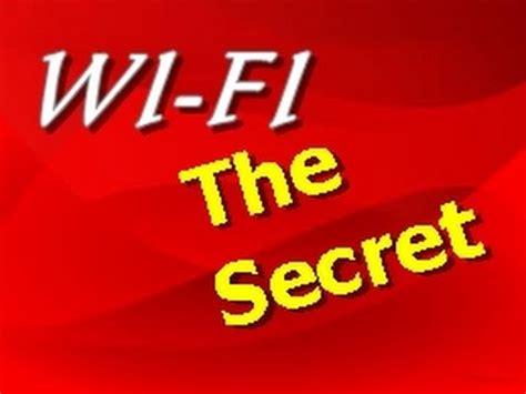 Tp Link Tl Wa 7210n Tl Wa7210n panduan konfigurasi tl wa7210n untuk bekerja dalam mode