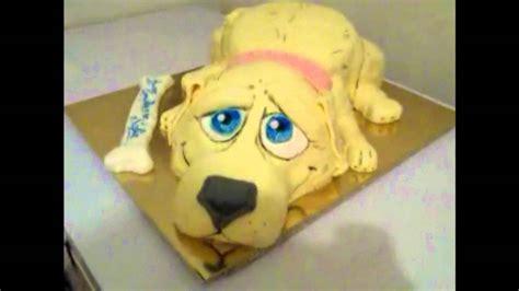 torta a forma di casa torta a forma di lavorata a mano fata in casa quot le