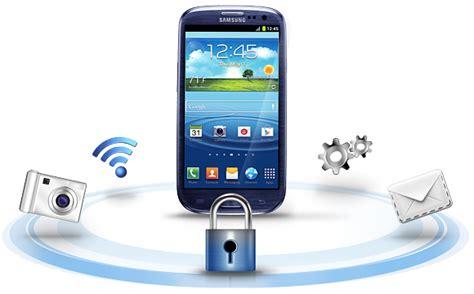 mdm mobili enterprise mobile strategy consulting huntertech ventures