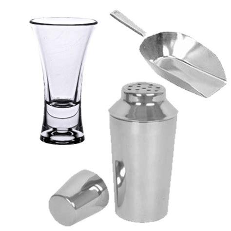 Bar Supplies Wholesale Wholesale Restaurant Supplies Equipment