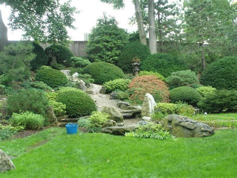 Cleveland Botanical Gardens Hours Beautiful Gardens Picture Of Cleveland Botanical Garden Cleveland Tripadvisor