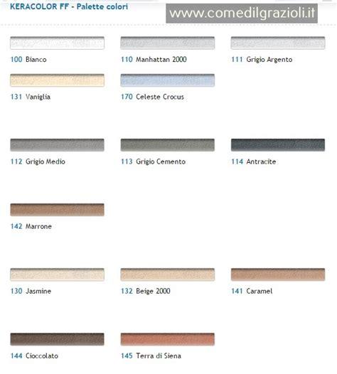 colorare le fughe delle piastrelle colorare fughe mapei best impastare la miscela per