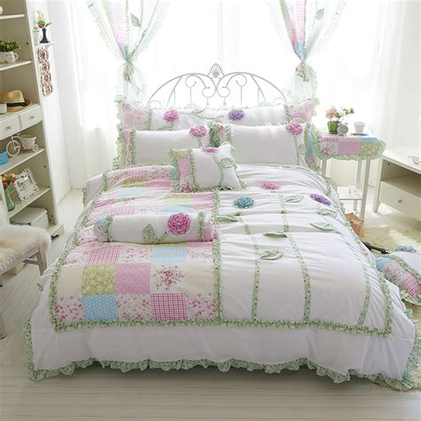 korean bedding korean traditional bedding promotion shop for promotional