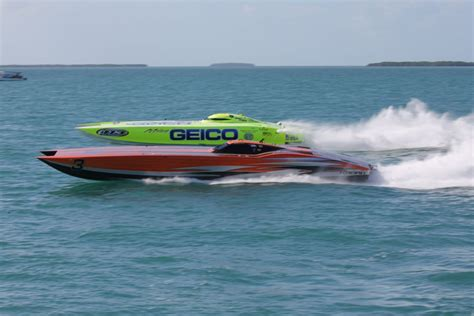 dcb boats hot boats from cigarette dcb mti mystic faster and