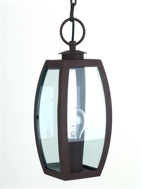 Outdoor Light Shade Antea Outdoor Outside Lantern Pendant Light L Shade For Garden Patio 1 Way Ebay