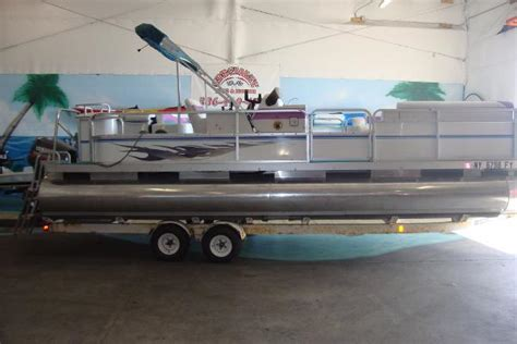 boats for sale in new smyrna beach florida sweetwater pontoon boats for sale in new smyrna beach florida