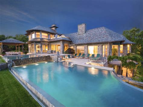 most expensive homes in the hamptons