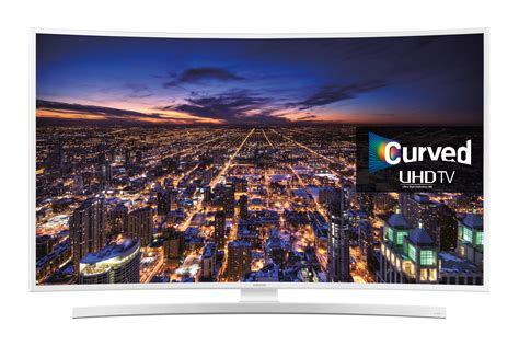 samsung 40 inch ju6510 series 6 curved uhd smart 4k led tv samsung uk