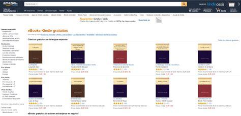 the almanac a seasonal 1783524049 donde se pueden leer libros online gratis c 243 mo leer libros online gratis y de forma legal