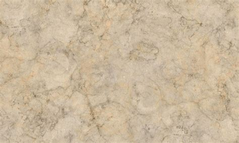 Awesome Kitchen Designs by 35 Free High Resolution Marble Textures Collections