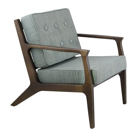 ultimate armchair morelia dark wood armchair from ultimate contract uk