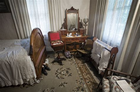 early 2 bed file 19th century bedroom auckland 0834 jpg wikimedia