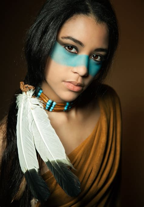 themes indian girl neverland peter pan twist characters create