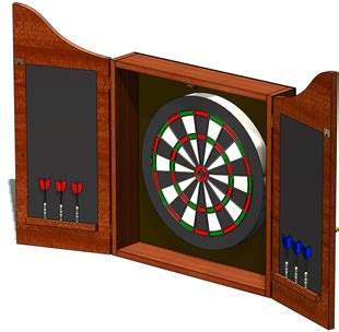 dartboard cabinet plans man cave pinterest cabinet plans cabinets and darts