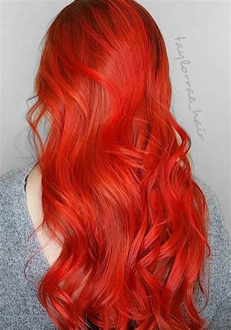 cherry burgundy hair 146 best images about hair on pinterest red hair colour
