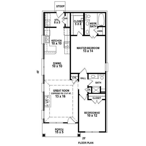 Best House Plans 1500 Sq Ft by 1500 Sq Ft Country House Plans House Design