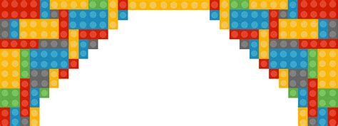 lego batman wallpaper border lego border wallskid