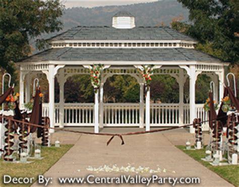 outside wedding venues visalia ca fresno garden wedding location and reception venue california weddings