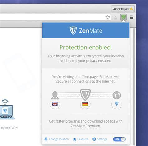 Chrome Extension Vpn | vpn extension for chrome vpn client openwrt