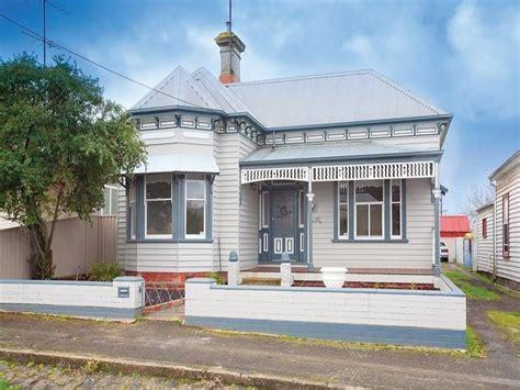 weatherboard home design house facade ideas exterior house design and colours