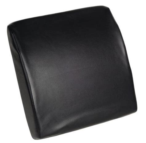 seat wedge cushion 1000 images about car seat wedge cushions on