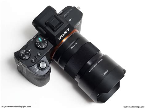Sony Ultra Wide Converter Sel075uwc Fe review sony 21mm ultra wide conversion lens sel075uwc