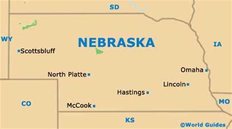 united rental lincoln ne nebraska state tourism and tourist information