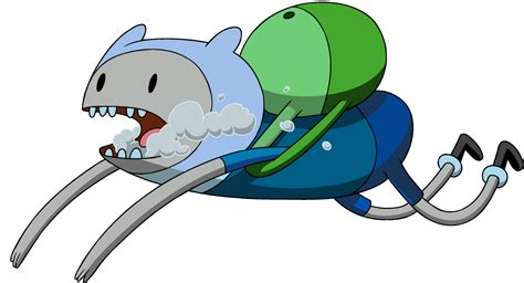 foaming at the image finn foaming at the with rims png the adventure time wiki mathematical