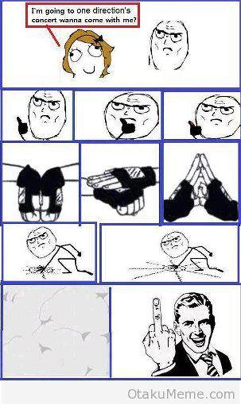 Summoning Jutsu Meme - top funniest anime memes in 2012 and some other otaku ish
