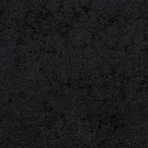 black velvet black velvet 46 images black velvet recipe dishmaps