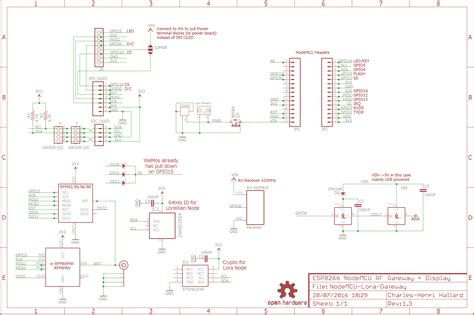 1000w power lifier schematics power board wiring diagram