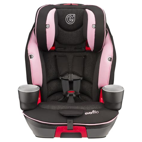 Cup Supporter Combination Lp Support Lp 623 Promoo evenflo evolve combination booster baby baby gear car seats