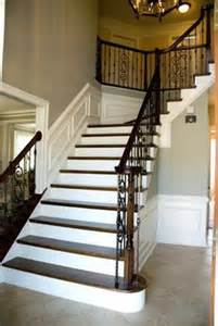 Decorative Banisters by 1000 Images About Railing Ideas On Rod Iron