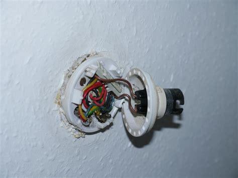 bathroom ceiling rose bathroom ceiling rose integralbook com