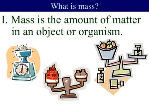 mass matter matter energy unit test rview 2014
