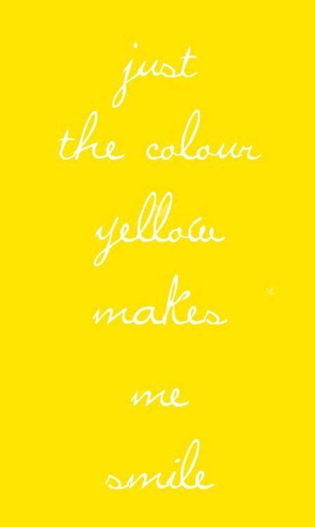 yellow colour meaning 25 best ideas about yellow on pinterest color yellow