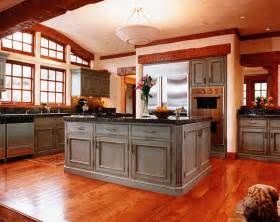 English Kitchen Cabinets english style kitchen cabinets mitchel berman california