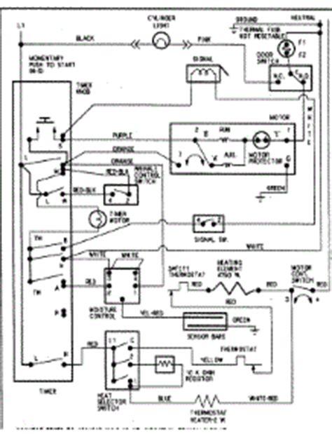 maytag pye2300ayw wiring diagram maytag performa wiring