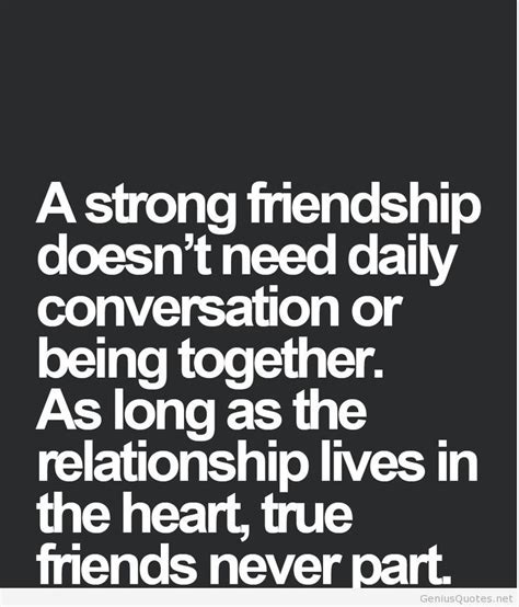 quote for friend friendship quotes wallpaper hd wallpapersafari