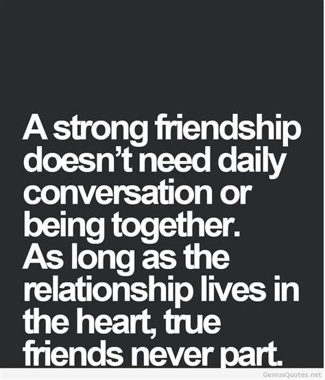 friendship quotes wallpaper hd wallpapersafari