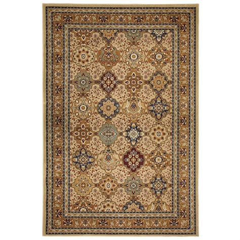 mohawk bathroom carpet mohawk bathroom carpet 28 images amazon com mohawk