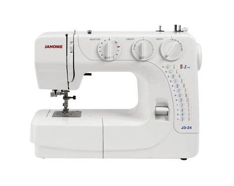 best sewing machines best sewing machines for beginners top 3 in 2017 2018